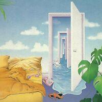 Mood Rings - VPI Harmony [CD]