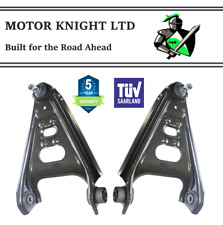 SMART FORTWO 2007> FRONT SUSPENSION CONTROL ARM, WISHBONE LEFT & RIGHT