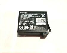 Original GoPro für Hero 4 Rechargeble Battery AHDBT-401-EU  (A)