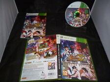 XBOX 360 Super Street Fighter IV Arcade Edition - per Console XBOX 360 - PAL ITA