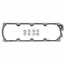 Intake Manifold Set MS96169 Fel-Pro