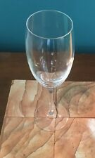 Riedel 6 Champagne Flutes