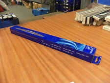 GENUINE VAUXHALL R/H WIPER BLADE 475mm/19in SPOILER PART:93195931 FITS MANY