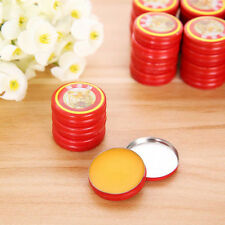 2pcs QingLiangYou Balm oil tiger For Headaches Carsickness Itching Relief EPCA