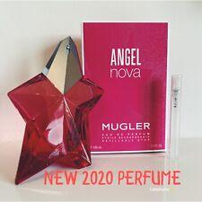 MUGLER Angel Nova EDP 5ml decant *100% GENUINE!* NEW FOR 2020