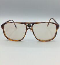 occhiale LOZZA ZILO N 42 vintage eyeglasses made in Italy Lozza Occhiale Zilo