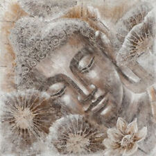 Lotus Sleeping Buddha DIY Diamond Painting Full drill Embroidery Art Deco /3318