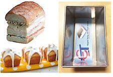 Brand New Heavy Duty BreadLoaf Pan900g (2LB) Baking Tin