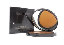 Laura Mercier Bronzed Butter Face & Body Veil ~ Gold Lust ~ .5 Oz. BNIB
