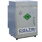 CNG MCH 14 Coltri Compressor