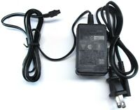 Sony HDR-UX7 ac Sony HDR-TD10E AC Adapter for Sony HDR-UX5 ac Sony HDRUX5 ac Sony HDRUX7 ac Sony HDR-TD10 ac