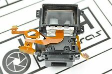 Canon EOS XT 350D View Finder Assembly With Focusing Screen Part EH0796