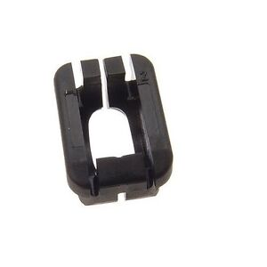 For MB W124 W129 W140 W201 W202 W210 GENUINE Guide Clip For Accelerator Cable