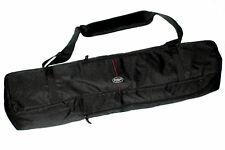 Stativtasche Dörr Action Black L für Stative bis 80cm tripod case (NEU/OVP)