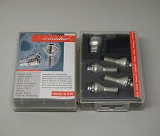 Irmscher Felgenschlösser i6110160 - auch für OPEL Felgen - für viele Modelle!!