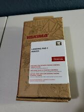 Yakima Landing Pads 1 Yakima Control Towers Official Brand Replacement Part