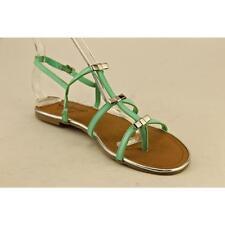 Sandales et chaussures de plage Kenneth Cole pour femme pointure 38