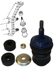 VW BEETLE T1 FRONT SHOCK ABSORBER MOUNTING KIT / SHOCK TOP Classic VW Bug