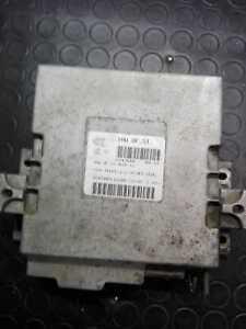 Centralina per Fiat Punto 1 serie 1.2 75 ELX 94/99
