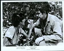 Rock Hudson and Mark Colleano Hornets' Nest 1970 original movie photo 37567