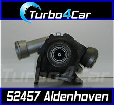 Turbolader VW Multivan V, Transporter V, T5, 2.5TDI, 174 PS, BPC, 760699