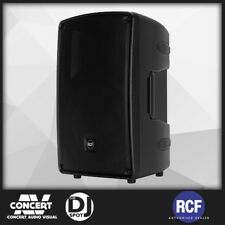 "RCF HD 32-A MK4 - 12"" Active 2 Way Speaker - 1400 watt - Made In Italy - HD32a"