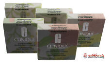 Clinique Superpowder Double Face Makeup Foundation .35oz/10g New In Box