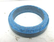 Reproduction Exhaust Pipe Donut Flange Gasket John Deere Tractor H1061r R204923