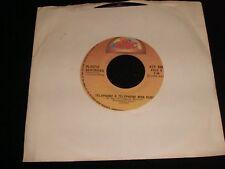 """PLASTIC BERTRAND<>TÉLÉPHONE...<>45 Rpm,7"""" Vinyl ~Canada Pressing° ATTIC ATF 506"""