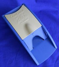 Trivial Pursuit 20th Anniversary Replacement Card Holder Dispenser Game Part