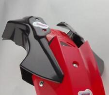 Stecker d luft moto Polisport Supermotorrad kunststoff abdeckung