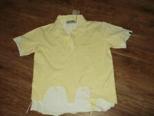 men`s t/shirt  by poetic justice size L new with tags
