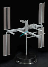Dragon 11024 1/400 scale International Space Station [2007] 2020 new