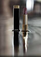 CHANEL Satin Lipsticks