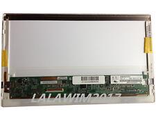 HSD101PFW2 B00 fit LP101WSA-TLA1 TLN1 TLP1 LTN101NT02 LTN101NT06 B101AW03 V.1 V.