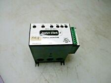 JOSLYN CLARK POWER MONITOR A10-460313-2