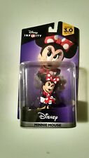 Disney Infinity 3.0 Edition: MINNIE MOUSE Single Toy Box Action Figure New