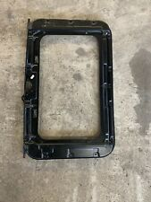 Land Rover Discovery 2 TD5/V8 Sun Roof Drain Tray.