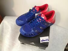 adidas STABIL ON FIRE 43 UK9 US9.5 BNWT 518722 Handball Spezial NEU prod. 12/04