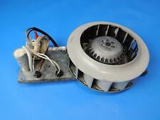 Lüfter Axialventilator  Lüfter Radialventilator Fan mit Kondensator  Inkl. Mwst.