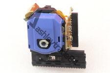 New Original Sony KHM-230AAA Laser Head