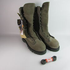 Matterhorn Military Boots Gore Tex Thinsulate Sage 5 M ATSM F2413 Safety Toe
