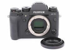 Cámaras digitales Fujifilm X Series