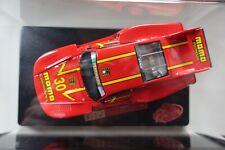 Scalextric RACER SLOT CAR - Porsche 935 J Momo  1/32 #NEW#