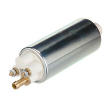 Electric Fuel Pump Delphi FD0013