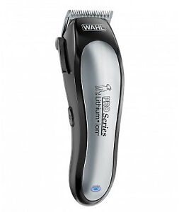 Wahl Pro Series Lithium Ion Clipper Kit