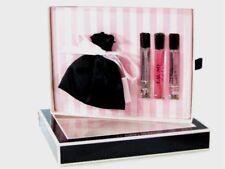 Victorias Secret Bombshell So Sexy Tease Eau De Parfum Boxed Gift Set W/Bag NWT