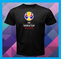Details about NWT Adidas France Replica Original Men's Basketball Jersey AI6326 FIBA SZ M RARE