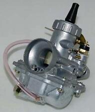 Mikuni VM16 VM18 VM20 VM22 VM24 VM26 VM Carburetor Carb 70-105 5 Main Jets Kit