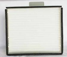 NEW CABIN AIR FILTER FITS FORD EXPEDITION F100 RANGER 97-02 F65Z-19N619-AB P3877
